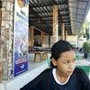 Foto Pusat Oleh Oleh Istana Gandrung,