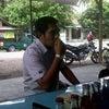 Foto Soto Gentong, Tulungagung