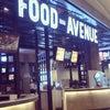 Foto Food Avenue, Jakarta Selatan