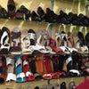 Foto Astiga Leather Shop, Garut
