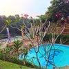 Foto CitraElo Rafting - Arung Jeram Magelang, Kota Magelang