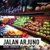 Foto Lai Lai Supermarket, Malang