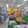 Foto hypermart, Pontianak