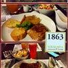 Foto 1863 Surakarta Restaurant & Lounge, Surakarta