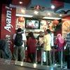 Foto KFC, Surakarta