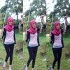 Foto Tambak Rejo,