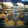 Foto Pasar Langsa, Langsa