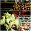 Foto Ayam Goreng Sulawesi Ibu Tini, Makassar