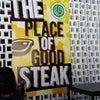 Foto Waroeng Steak And Shake, Yogyakarta