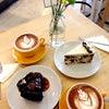 Foto Turning Point coffee, Tangerang