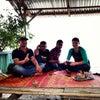 Foto Silalahi, Danau Toba,