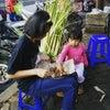 Foto Pasar Minggu, Jakarta