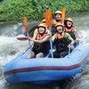 Foto Bali Toekad Rafting, Ubud