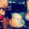 Foto Semerbak Coffee, Jombang
