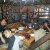 Foto Rumah Makan Ciganea,