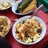 Foto Bubur Ayam Pengkolan - Mang Adun, Sukabumi