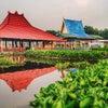 Foto Kota Citra Graha, Banjarmasin