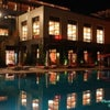 Foto Swimming Pool@ Club Med,
