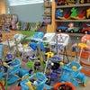 Foto Suzana Baby Shop, Surabaya