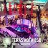 Foto Teraskota, Tangerang
