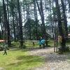 Foto Tretes Treetop Adventure Park,