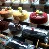 Foto The Harvest Patissier & Chocolatier, Bandung