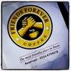 Foto Friends Forever Coffee, Lumajang