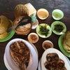 Foto Warung Cantik (Seafood Khas Jimbaran),