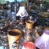 Foto Pasar Jepon, Blora