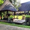Foto Meranti & Verandah Restaurant, Bogor