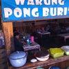 Foto Warung Pong Buri', Rantepao