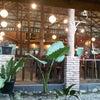 Foto Bakso Mataram Pondok Madukoro, Medan