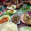 Foto Marola Seafood Restaurant,