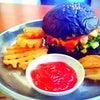 Foto Essprezza cafe & bistro, Makassar