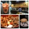 Foto EL'S Coffee Kartini, Lampung