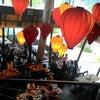Foto Wee Nam Kee, Tangerang