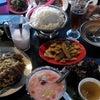 Foto Waroeng Kampoeng AG One, Tulungagung