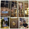Foto Nanny's Pavillon - Library, Yogyakarta