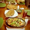 Foto HDL 293 Cilaki, Bandung