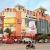 Foto Pusat Grosir Cililitan (PGC), Jakarta