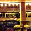 Foto Terace Sultan Resto, Crown Victoria Hotel, Tulung Agung, East Java