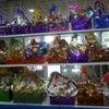 Foto Vigo Supermarket, Medan