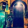 Foto Abou El Sid   ابو السيد, زمالك