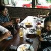 Foto Angkringan Lek Min, Yogyakarta