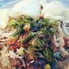 Foto Bubur Ayam Bandung Pak Aceng, Kota Magelang