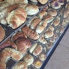 Foto Zazil Bakery, Batangase, Maros