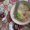 Foto Sop Empal Muntilan, Kota Magelang