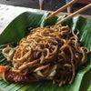Foto Food Court Miami City Resort, Jakarta