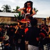 Foto Kampung Yeh Embang - Negara,
