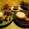 Foto Saung Lesehan BALE BAMBU, Bandung Regency